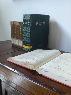 Fibromyalgie Chinesische Medizin